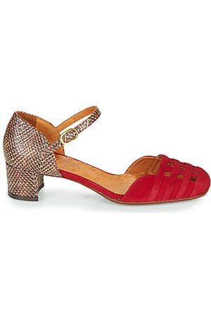 Chie Mihara Femme Escarpins - Chaussures escarpins KAEL