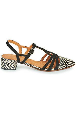 Chie Mihara Chaussures escarpins ROSALI