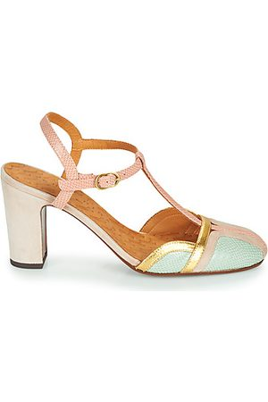 Chie Mihara Femme Escarpins - Chaussures escarpins INMA