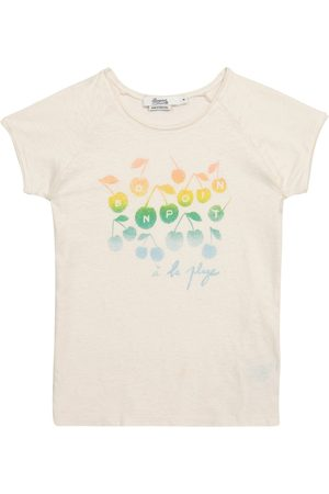 BONPOINT T-shirt imprimé en coton