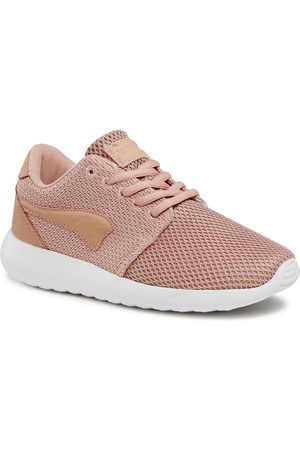 KangaROOS Femme Chaussures - Chaussures - Mumpy 39083 000 6058 Dusty