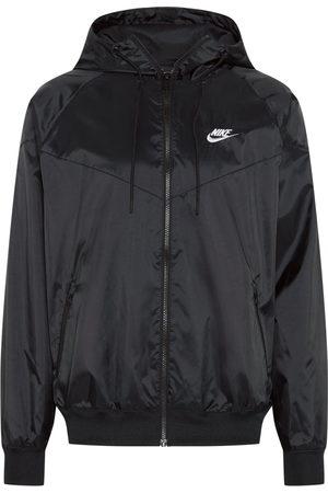 Nike Veste mi-saison