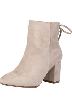 ABOUT YOU Bottines 'Azra