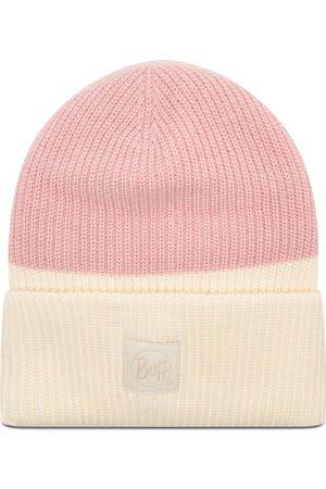 Buff Bonnet - Knitted Hat 120836.014.10.00 Yulia Cru