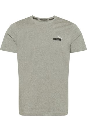 PUMA T-Shirt fonctionnel 'Embroidery