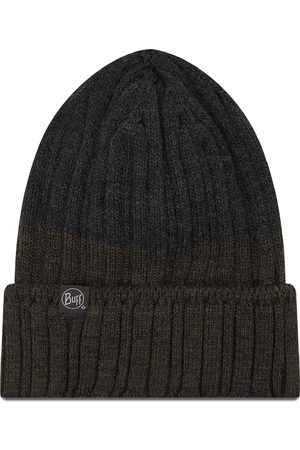 Buff Homme Bonnets - Bonnet - Knitted & Fleece 120850.901.10.00 Igor Graphite