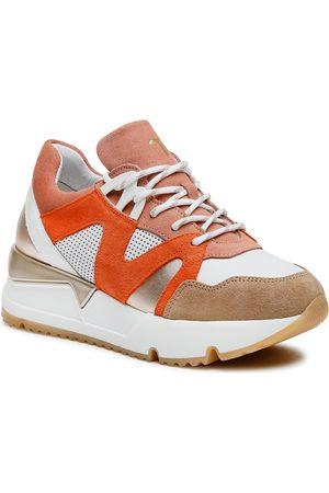Togoshi Sneakers - TG-03-06-000298 614