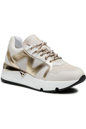 Togoshi Sneakers - TG-03-06-000298 627