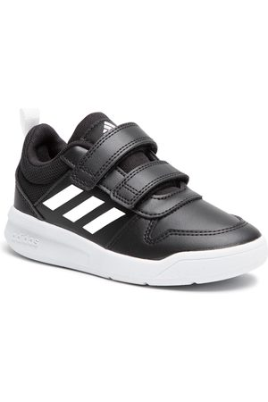 adidas Chaussures - Tensaur C S24042 Cblack/Ftwwht/Cblack