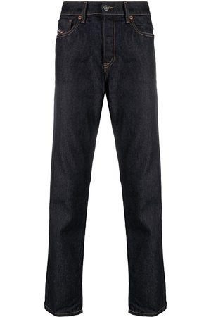 Diesel Homme Skinny - Jean à coupe slim