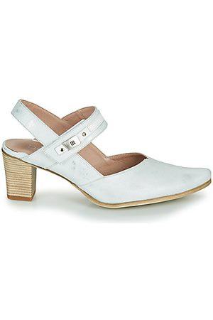 Dorking Femme Escarpins - Chaussures escarpins LEA