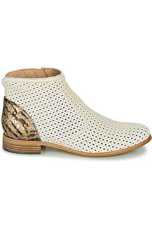 Muratti Femme Bottines - Boots REBAIS