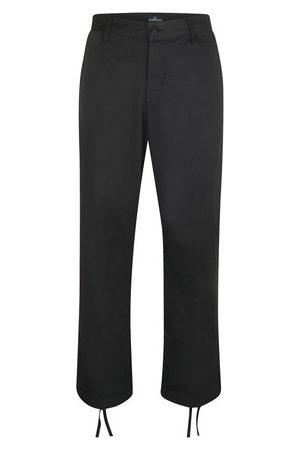 STONE ISLAND SHADOW PROJECT Pantalon droit
