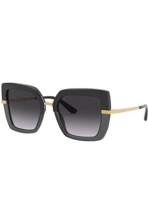 Dolce & Gabbana Femme Lunettes de soleil - Lunettes de soleil DG4373
