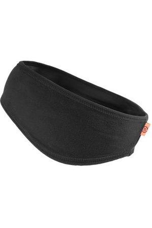 Isotoner Fille Bonnets - Bandeau mixte