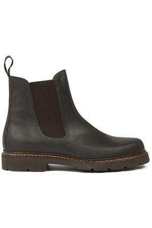 Aigle Homme Bottines - Chaussures QUERCY