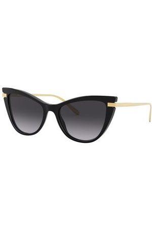 Dolce & Gabbana Femme Lunettes de soleil - Lunettes de soleil DG4381