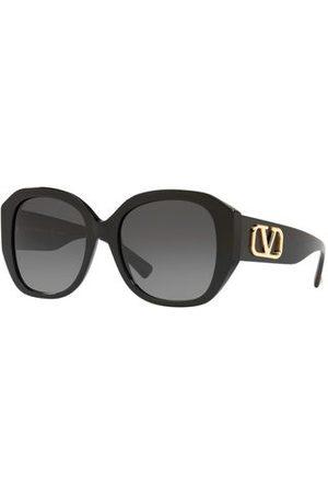 Valentino Lunettes de soleil polarisées VA4079