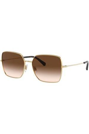 Dolce & Gabbana Femme Lunettes de soleil - Lunettes de soleil DG2242