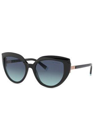 Tiffany & Co Femme Lunettes de soleil - Lunettes de soleil TF4170