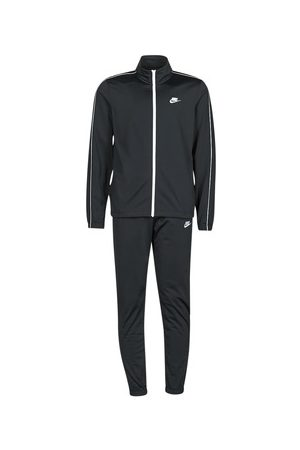 Nike Homme Joggings - Ensembles de survêtement M NSW SCE TRK SUIT PK BASIC