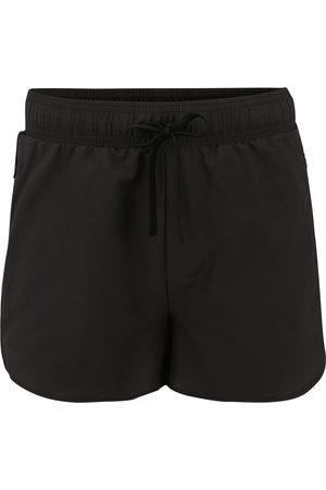 adidas Pantalon de sport