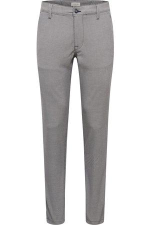 Selected Homme Chinos - Pantalon chino