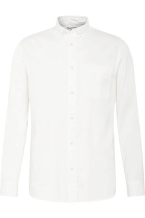 Selected Chemise 'REGRICK