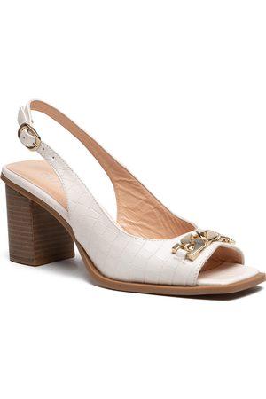 QUAZI Femme Sandales - Sandales - QZ-81-06-001105 502