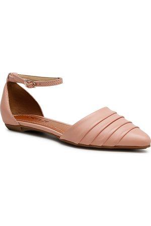 QUAZI Femme Chaussures basses - Chaussures basses - QZ-47-06-001003 121