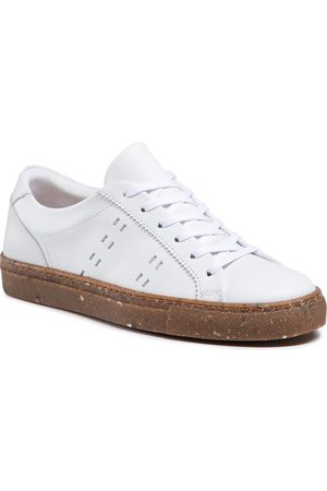 QUAZI Sneakers - QZ-64-06-001036 102