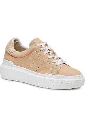 QUAZI Sneakers - QZ-22-06-001089 403