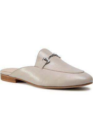 Gino Rossi Mules / sandales de bain - E21-27686BT-HOLLY Grey