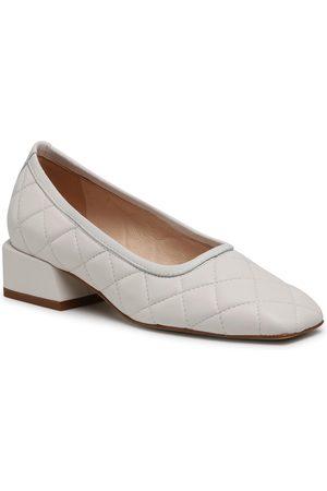 QUAZI Chaussures basses - QZ-73-06-001086 102