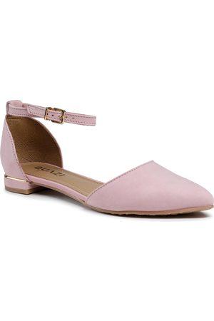 QUAZI Chaussures basses - QZ-47-06-001007 421