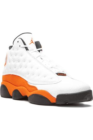 Jordan Kids Garçon Baskets - Baskets Air Jordan 13 Retro GS