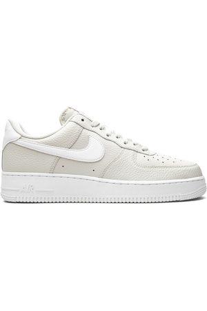 Plate Chaussures pour Homme de chez Nike | FASHIOLA.fr