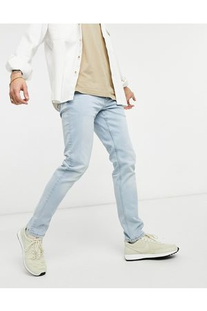 Only & Sons Jean slim - clair