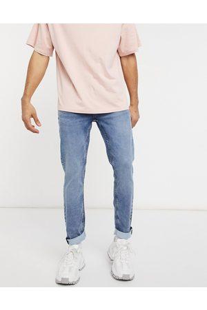 Only & Sons Jean style jogger slim - moyen