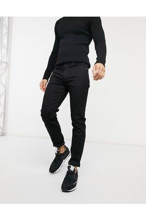 Calvin Klein Jeans Jean slim