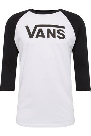 Vans Homme Manches longues - T-Shirt