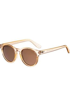 Le Specs Homme Lunettes de soleil - Lunettes de soleil 'Hey Macarena