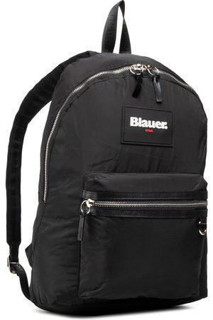 Blauer Sac à dos - S1NEVADA02/TAS Black