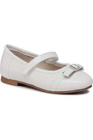 Mayoral Chaussures basses - 43251 Blanco 79