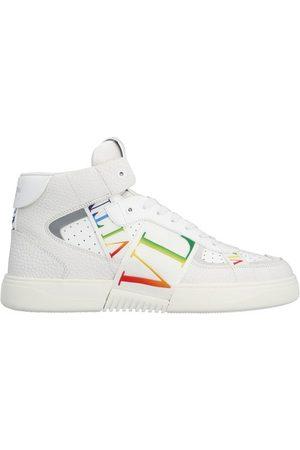 VALENTINO Sneakers hautes
