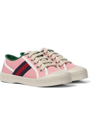adidas Baskets Tennis 1977 en toile