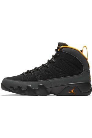 adidas Baskets Air 9 Retro