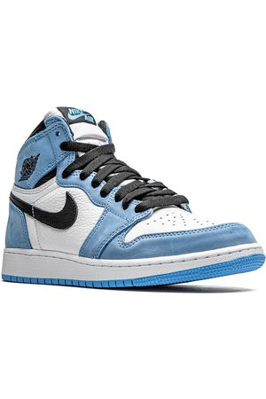 Jordan Kids Baskets Air Jordan 1 Retro GS
