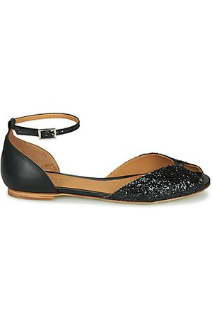 adidas Femme Sandales - Sandales JULIETTE