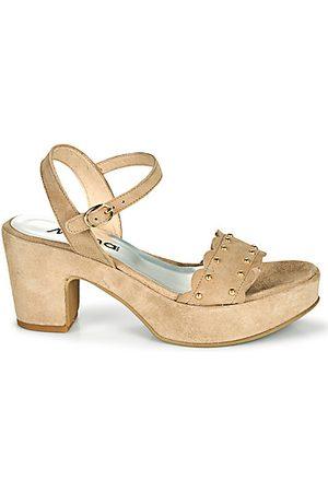 adidas Sandales POULIDOU